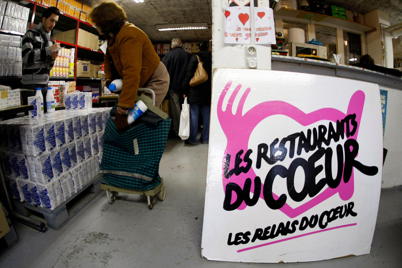 """""""La Rue des allocs"""" : l'émission provoc lancée par M6"""