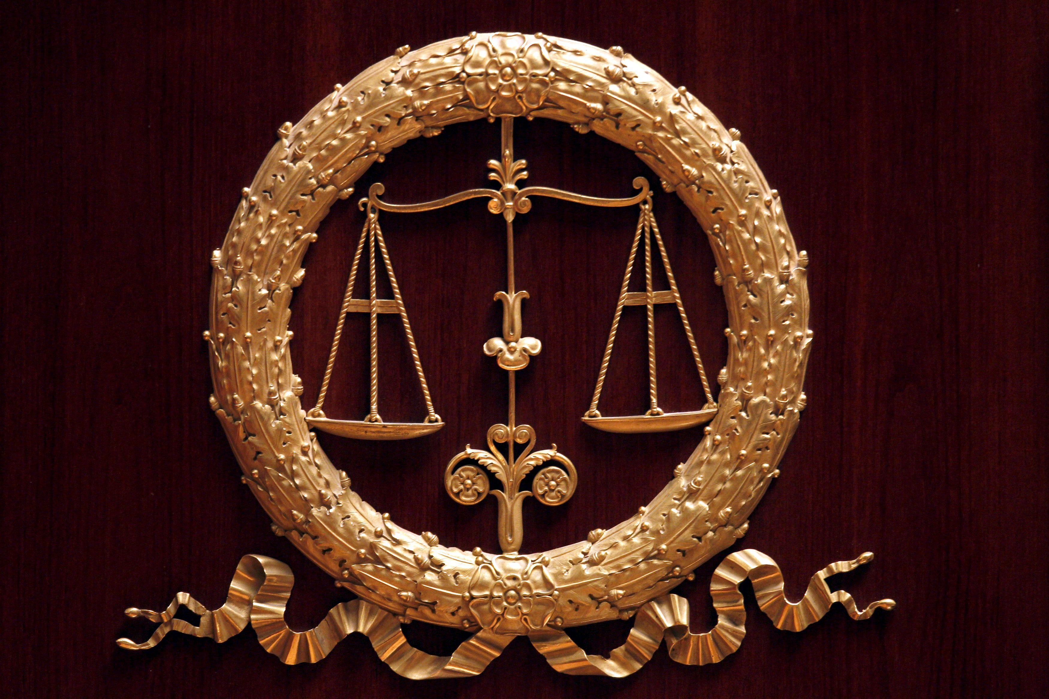 Depuis quelques mois, trouble et interrogations envahissent le Palais de justice de la Principauté.