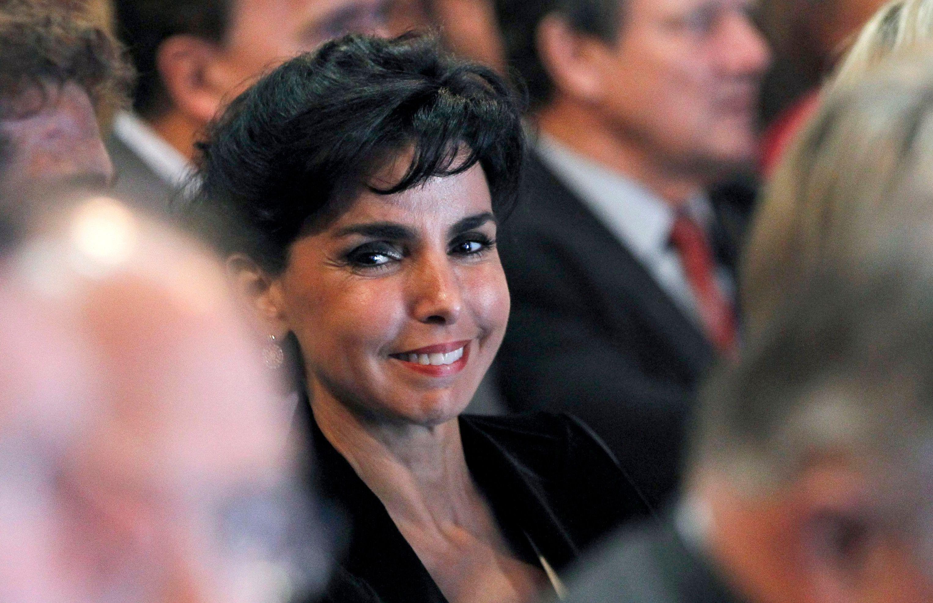Pas investie aux législatives, Rachida Dati tire à boulets rouges sur François Fillon