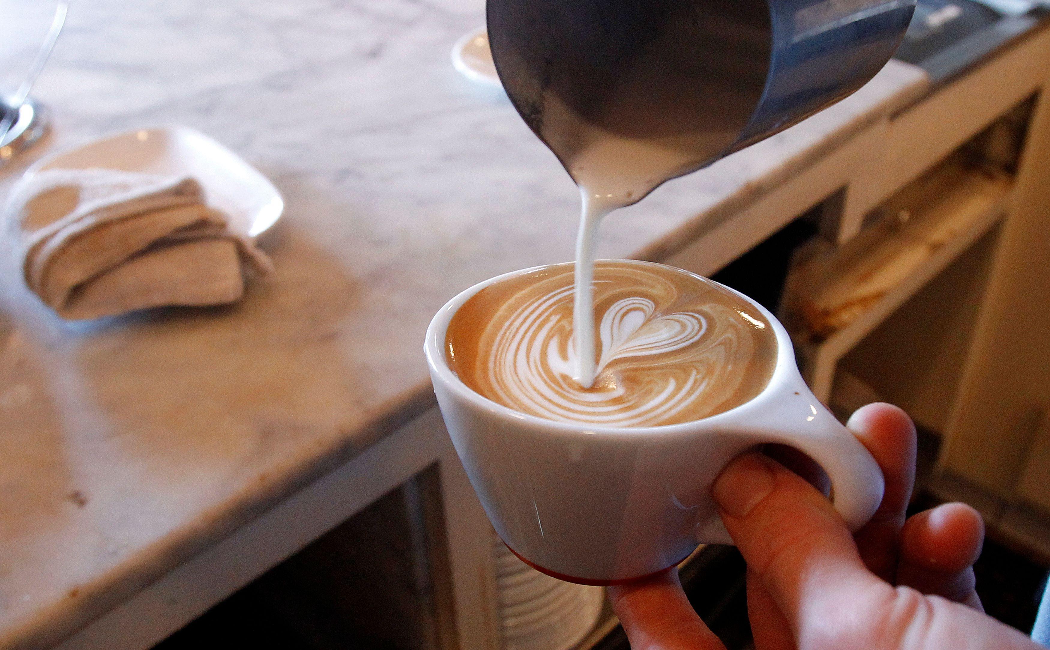 Le ressenti dû au café est propre à chacun.