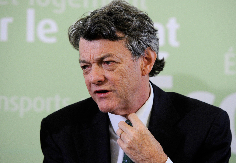 Jean-Louis Borloo lance les grandes manoeuvres pour les Municipales 2014