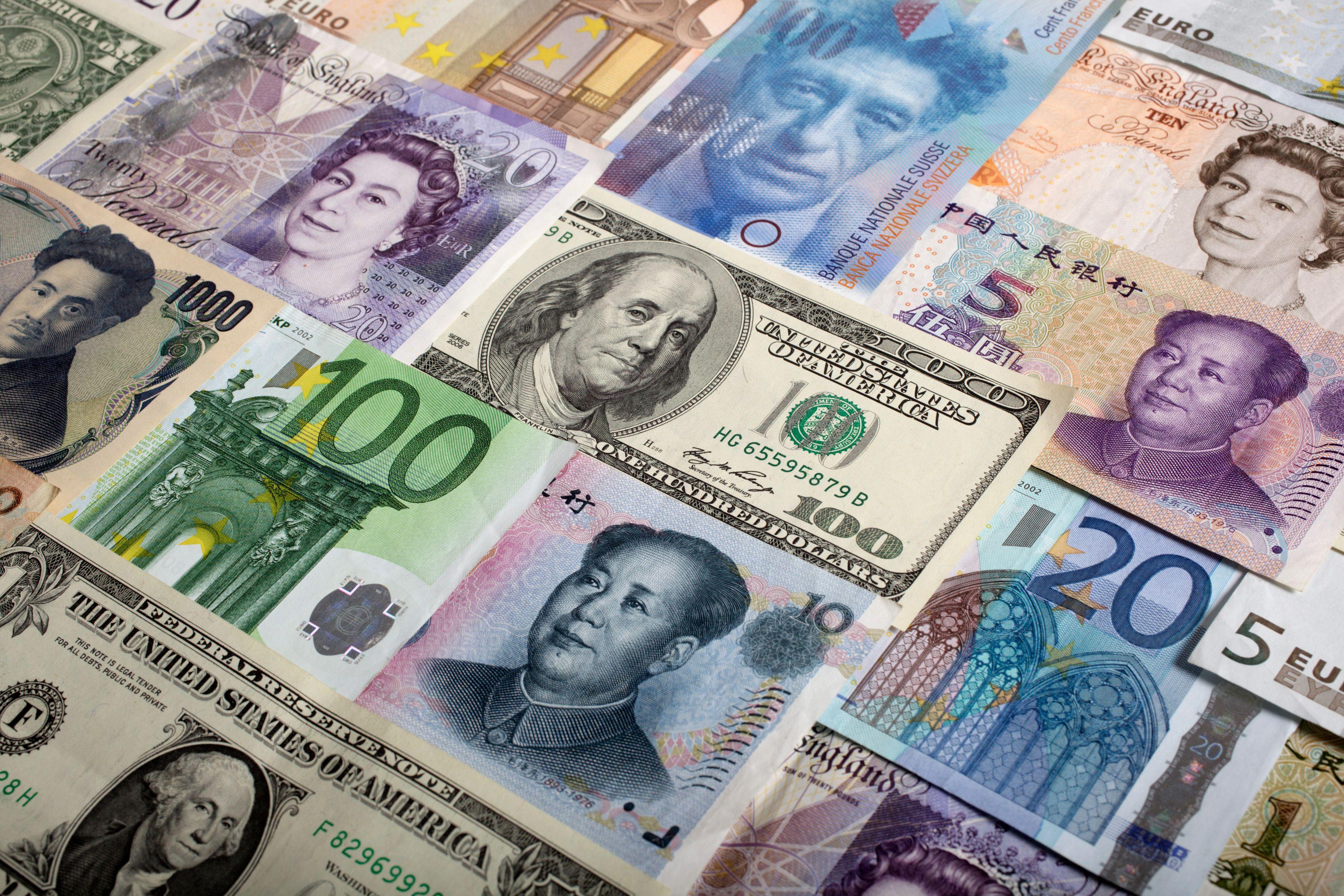 Manipulation des changes : le dernier scandale en date qui vient affaiblir les prétentions à la vertu des banques