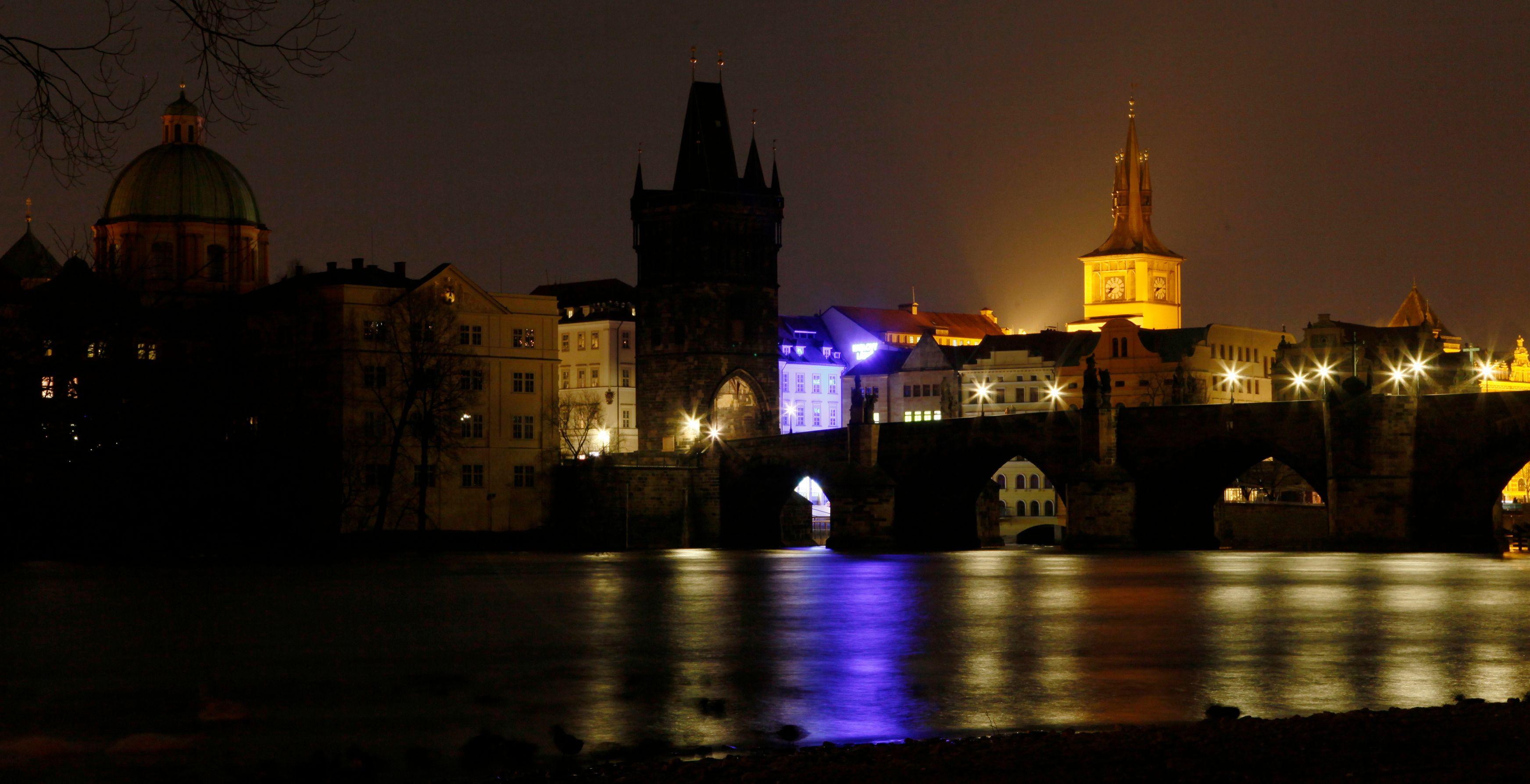 Le pays qui a le plus faible taux de chômage de la zone euro est… La République tchèque. Et voilà pourquoi