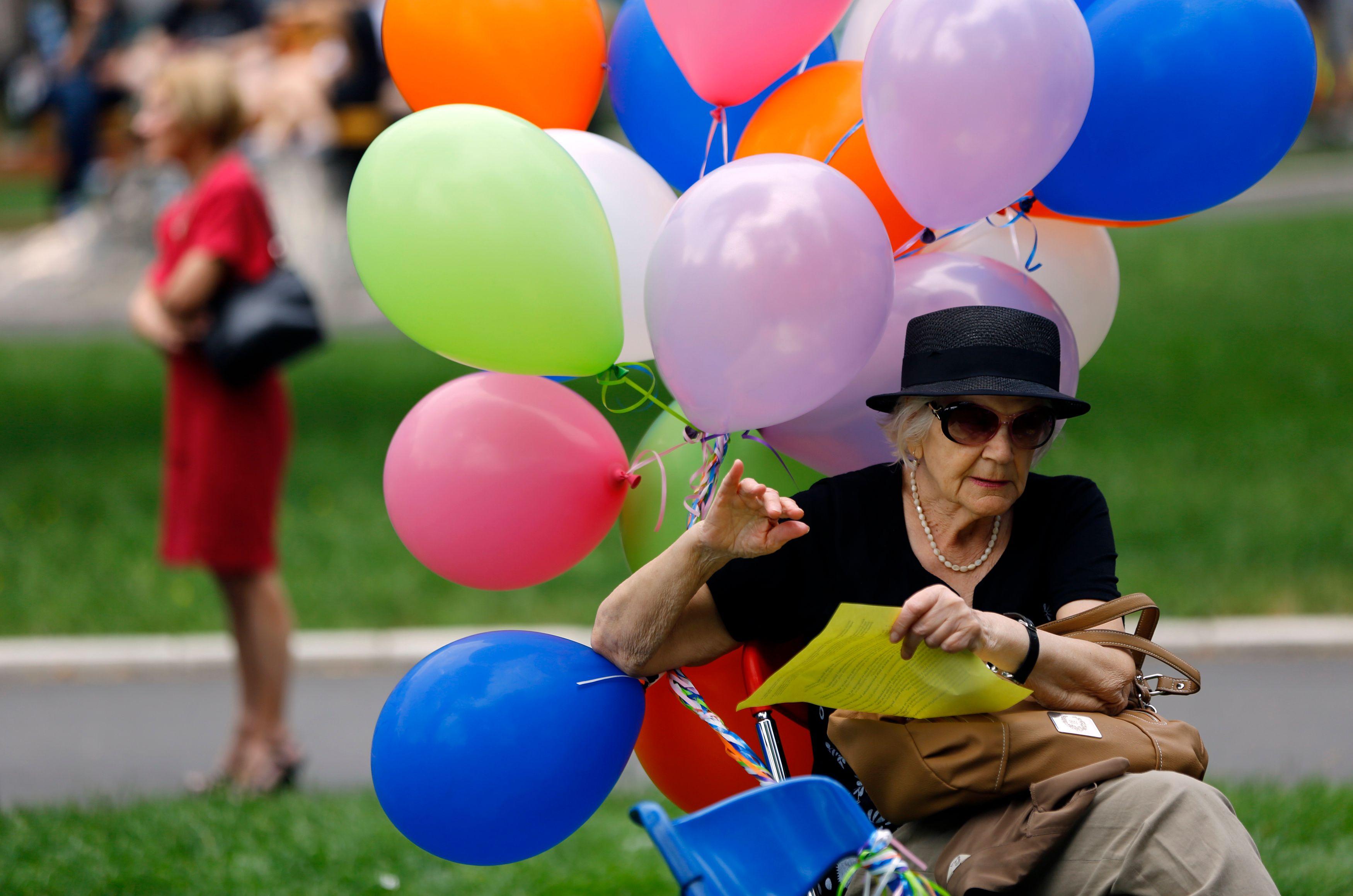 Le Medef proposera-t-il de baisser les retraites complémentaires en 2015 ?