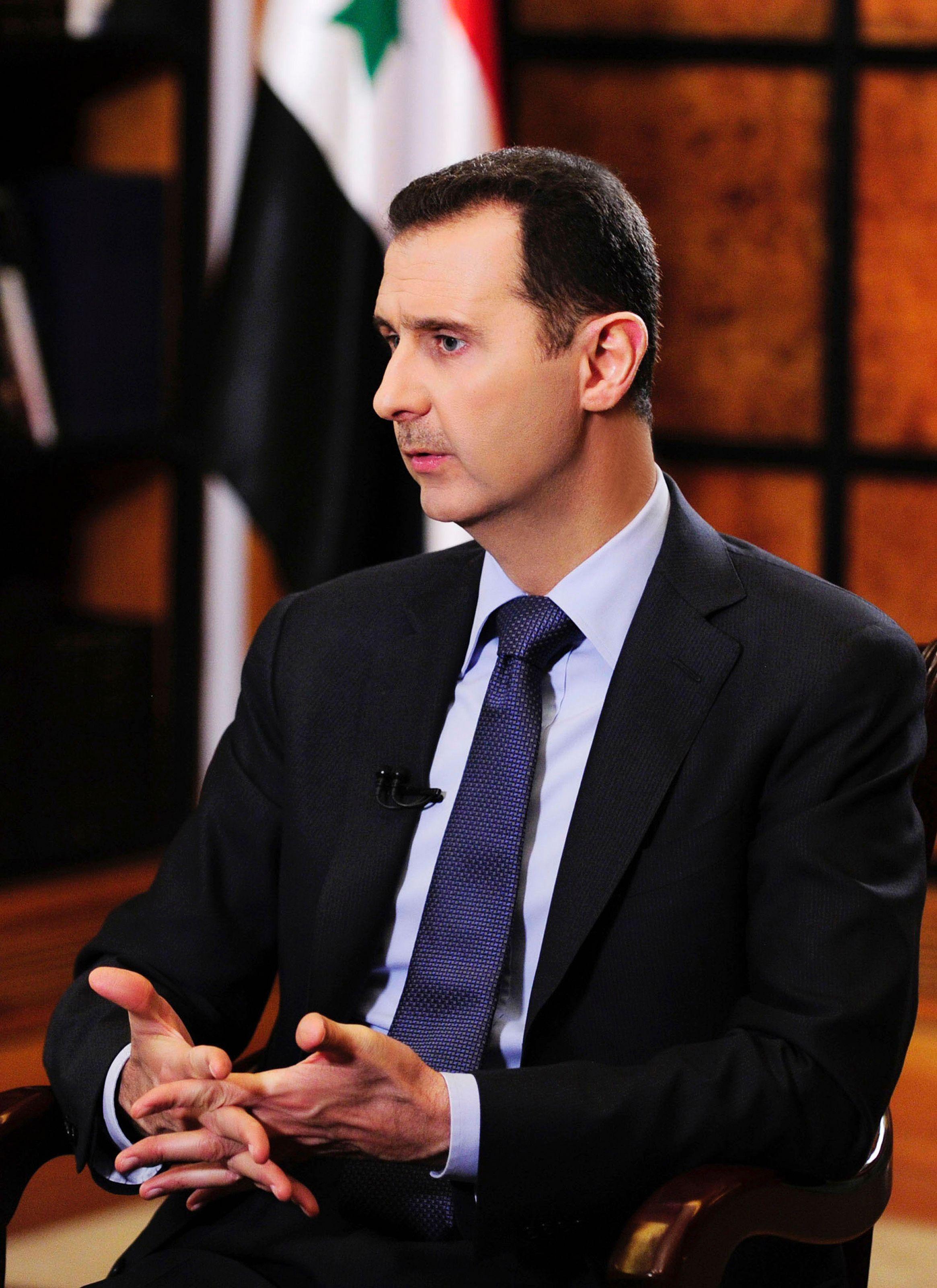 """Mardi 7 janvier dernier, l'EIIL a déclaré vouloir """"anéantir"""" les rebelles syriens suite aux affrontements fratricides survenus depuis le 3 janvier en Syrie"""