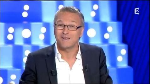 Laurent Ruquier explique pourquoi il a choisi d'animer les Grosses Têtes de RTL