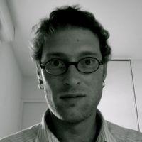 Olivier  Grojean