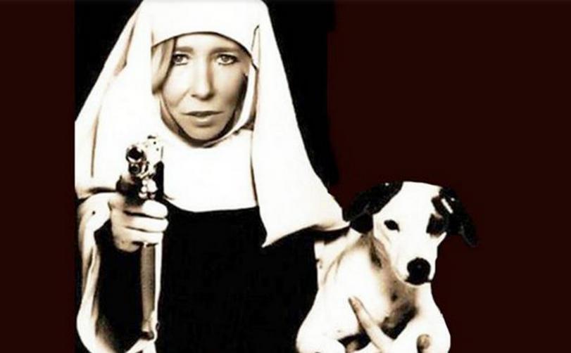 État Islamique : la recruteuse britannique Sally Jones entraînerait des groupes de femmes pour commettre des attentats dans des pays anglo-saxons