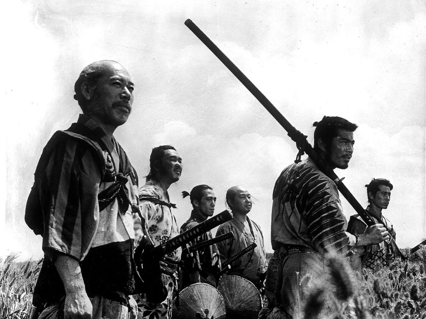 Comment les samouraïs furent des grands artisans de la modernisation de l'ère Meiji