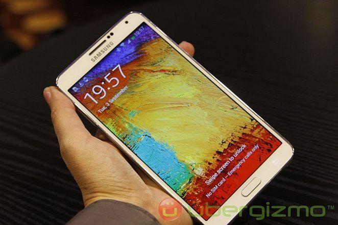 Par ailleurs, les utilisateurs auront la possibilité de bloquer les numéros qu'ils souhaitent voir bannis de leur téléphone.