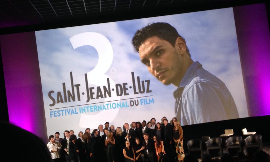 Festival International du Film de Saint-Jean-de-Luz : le palmarès met à l'honneur des films sombres, portés par une maîtrise renversante