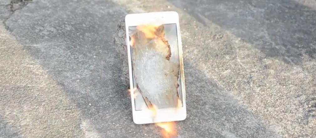 Canicule : comment éviter le décès de votre smartphone et de vos autres compagnons électroniques ?