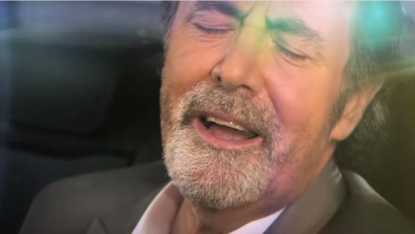 Les dix chansons inoubliables de Michel Delpech