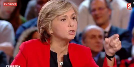Ils ont chanté la Marseillaise à Clichy-la-Garenne… Et c'est contre eux que plainte a été déposée!