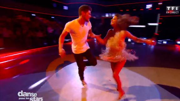 Danse avec les stars : Olivier Minne et Sylvie Tellier annoncent leur participation