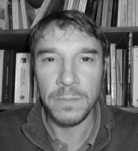 Laurent Verpoorten