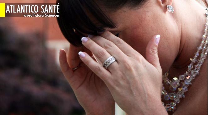 Faire l'amour durant une migraine diminue significativement les symptômes deux fois sur trois.