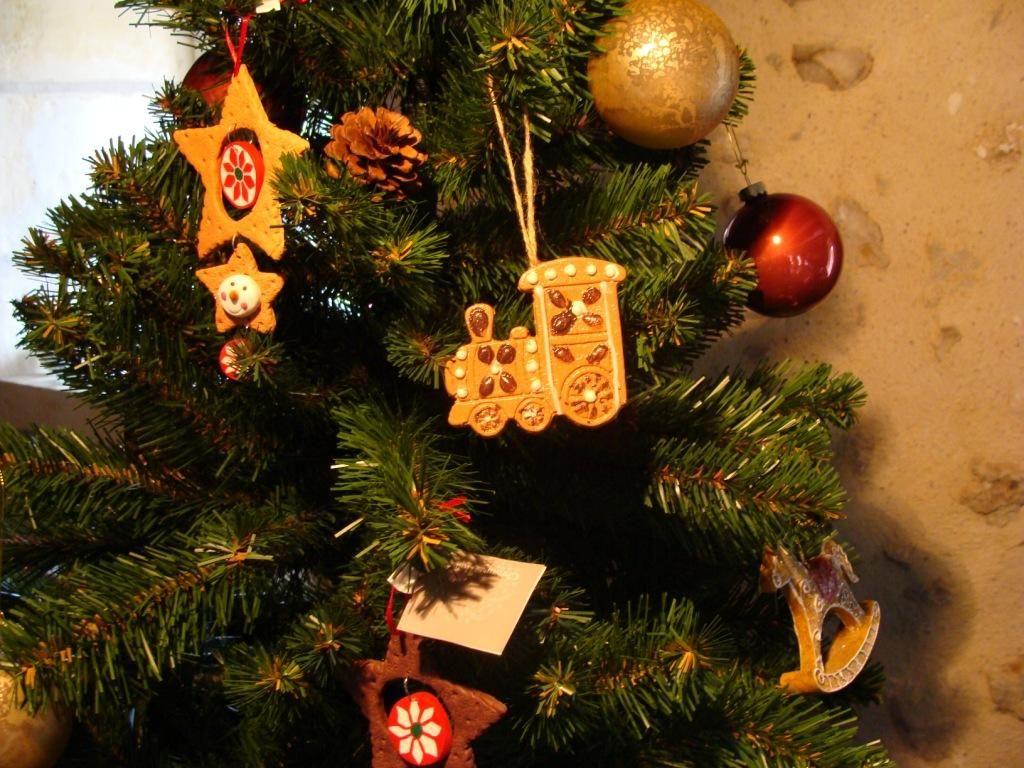 Avec l'arrivée de Noël, le choix du sapin devient crucial.