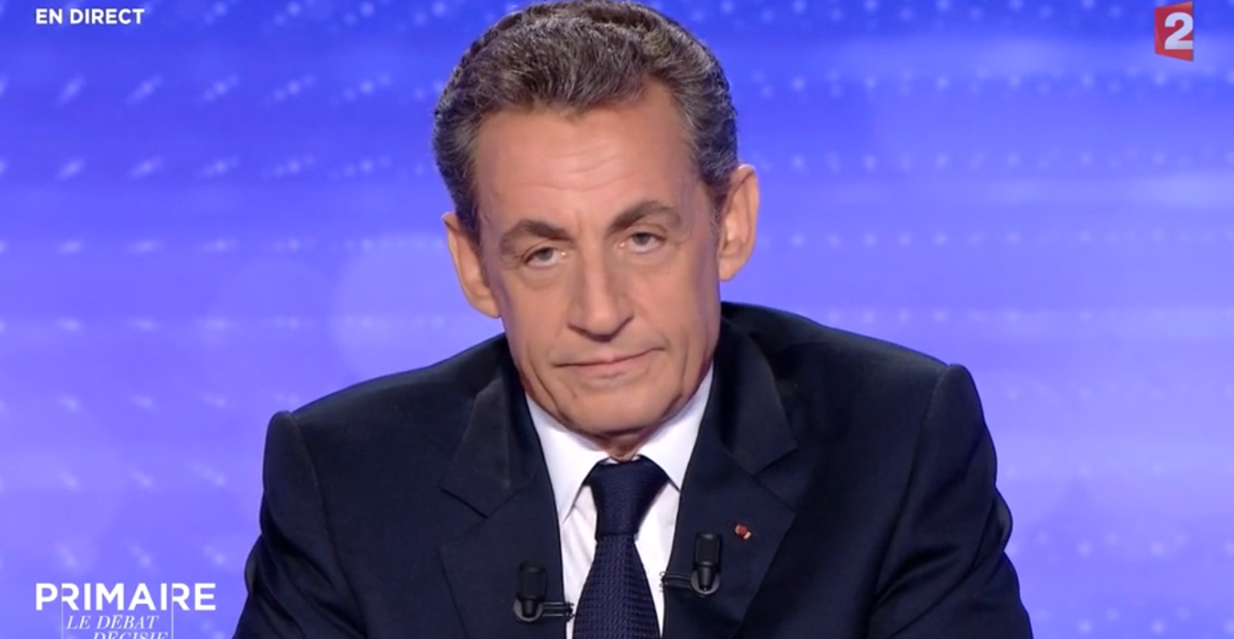 Les 3 digues internes au parti qui permettent à François Fillon de se maintenir
