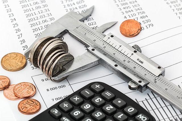 Justice fiscale : la périlleuse mise à niveau de la taxe foncière