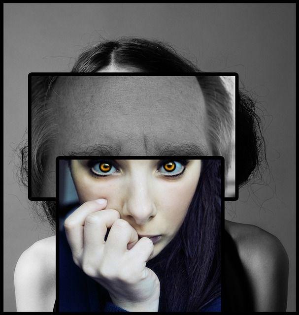 Selon Gillinder Bedi, professeur de psychologie clinique à l'Université de Columbia, cette technique par ordinateur permet un traitement préventif plus ciblé avant l'apparition de la psychose.