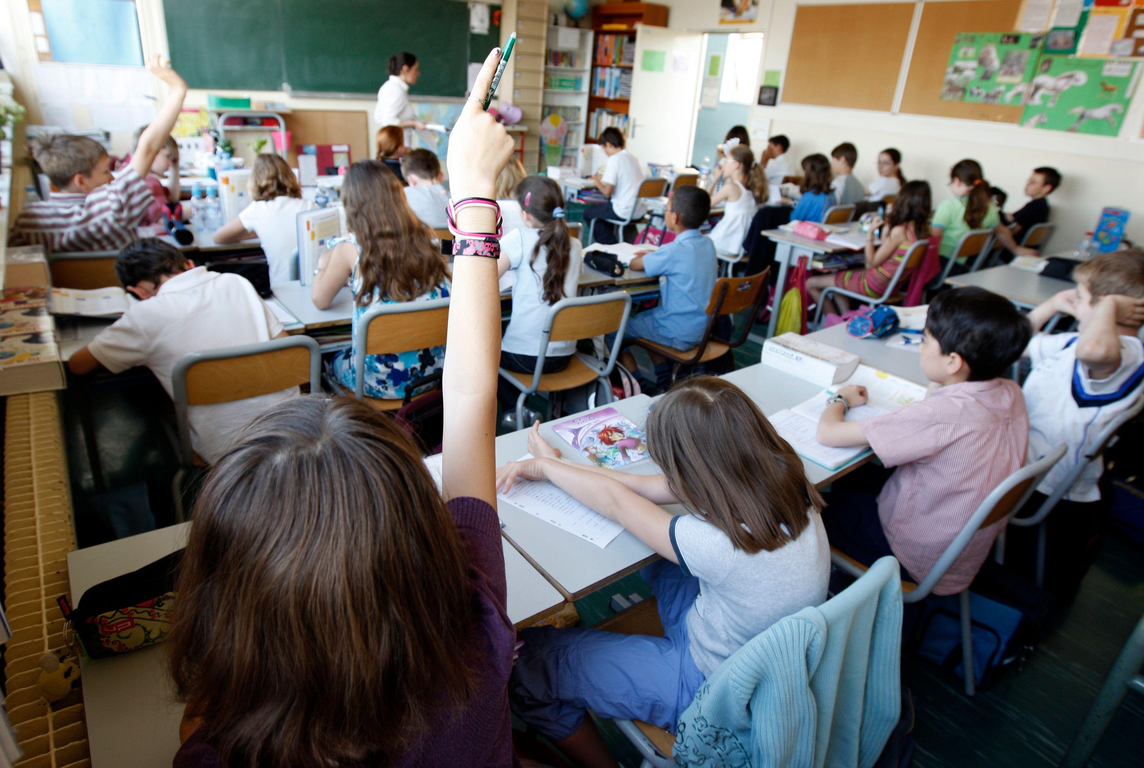 Education : Plusieurs études convergent pour dire que mieux payer les enseignants est le meilleur moyen d'améliorer la situation des jeunes enfants