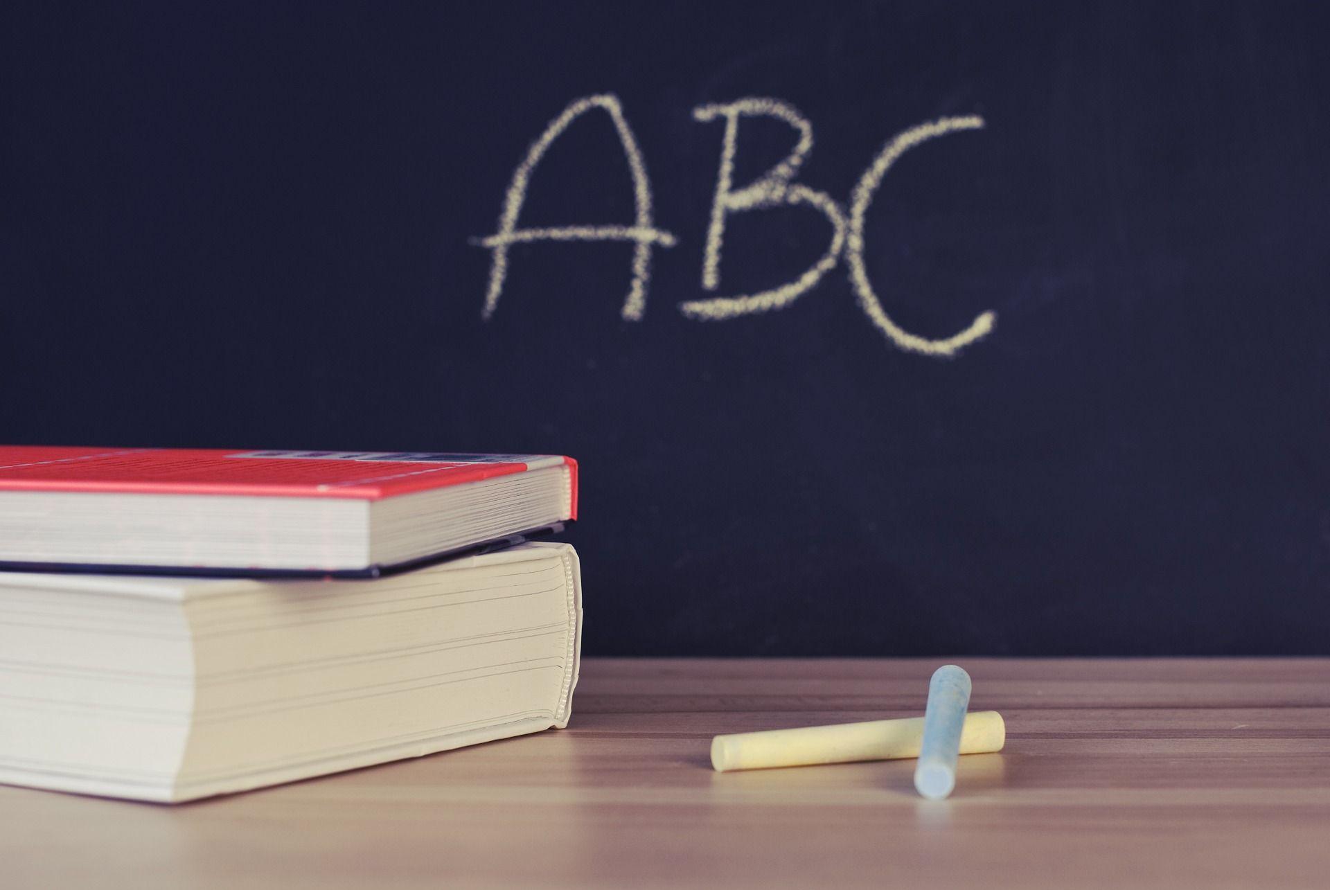 """Quand l'Education Nationale pénalise ce qui est trop """"français""""!"""