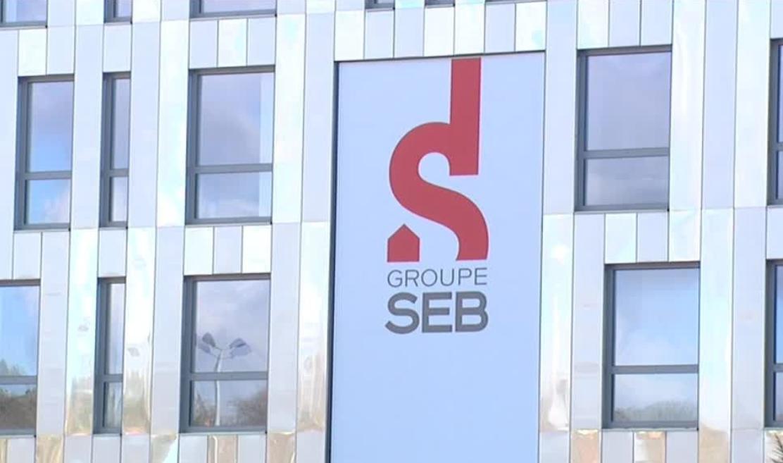 SEB, une industrie qui a changé la vie
