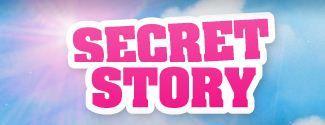 Les candiats de Seret Story gagnent 500 euros par jour.