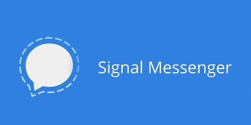 Signal, enfin une messagerie réellement chiffrée pour protéger vos messages ?