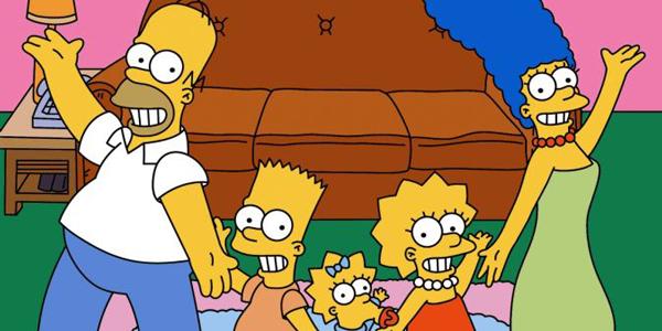 """Accusés de véhiculer des clichés racistes, """"Les Simpson"""" répondent dans un épisode"""