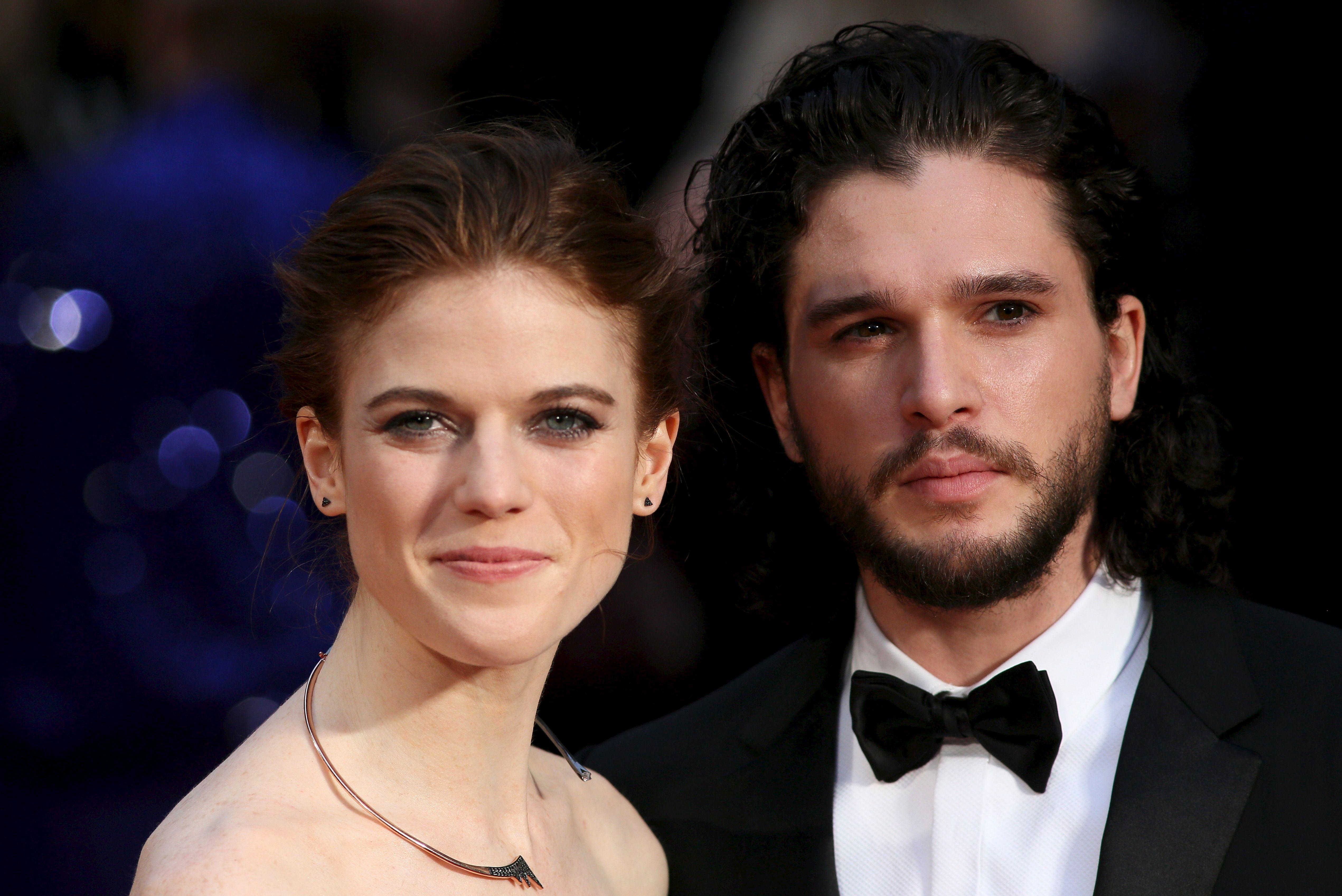 La saison 6 de Game of Thrones sera diffusée le 24 avril.