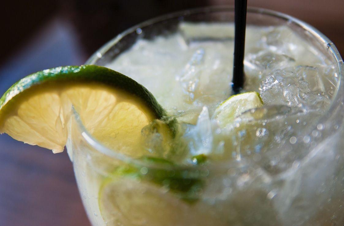 Soif de nouveautés ? 5 nouvelles boissons à ne pas rater cet été