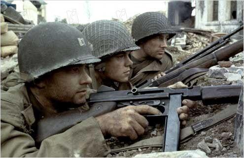 Quand les scientifiques faisaient basculer la Seconde Guerre mondiale
