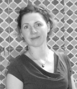 Sophie Rouault