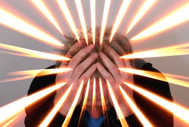 Entraîner son cerveau pour lutter contre le stress, c'est possible : voilà comment