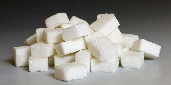 Une récente étude menée révèle que l'arrêt de la consommation de sucre, surtout quand celle-ci était excessive, pouvait entraîner chez l'homme des troubles du comportement.