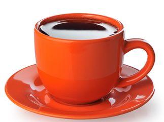Selon des chercheurs espagnols et britanniques, la couleur d'un contenant influence la perception gustative du contenu.