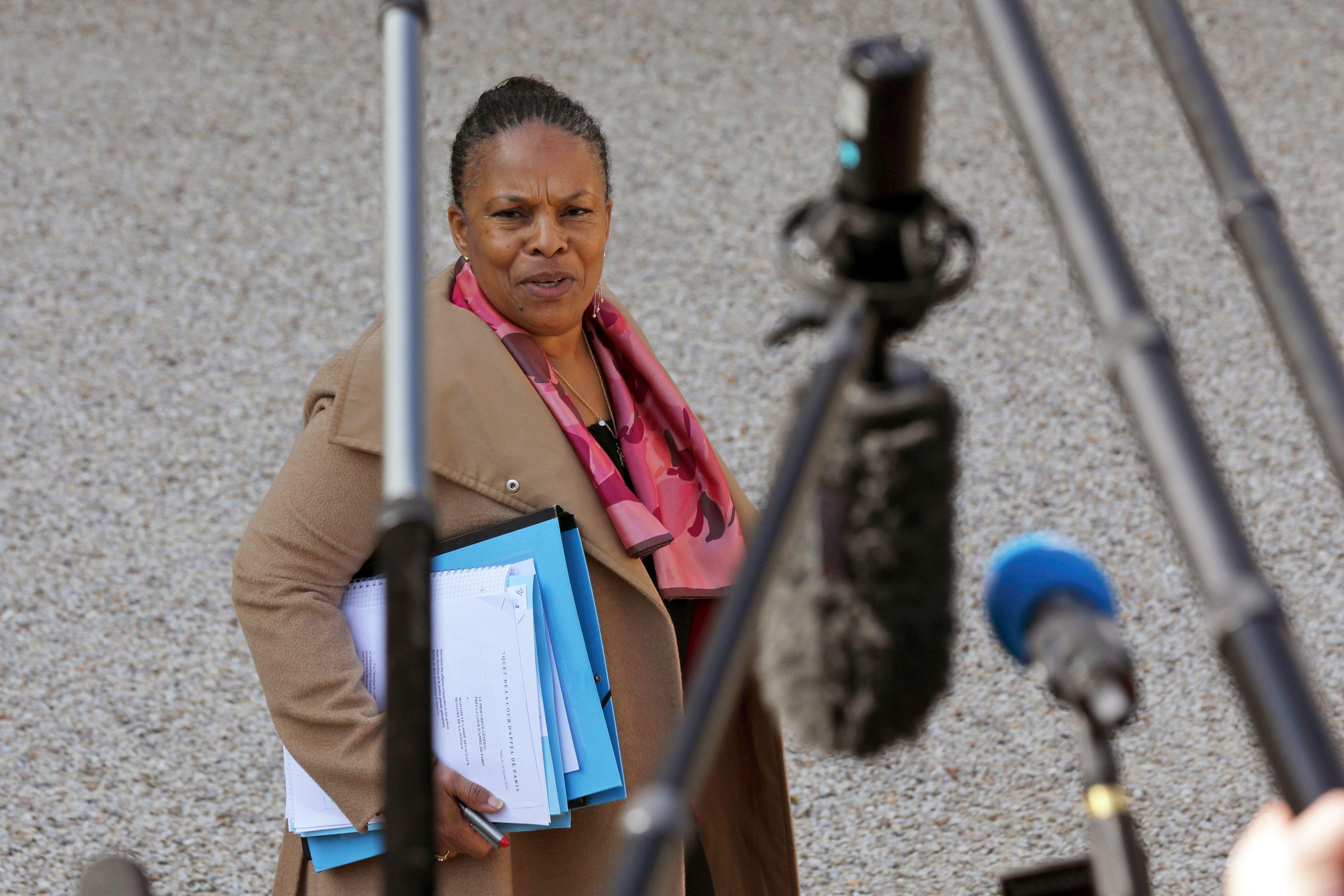 Justice des mineurs : Pourquoi Taubira finira par totalement marginaliser ceux qu'elle s'imagine aider