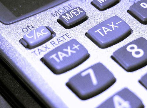 Réduire les impôts des entreprises pour celles où les écarts de revenus sont les moins élevés : l'idée californienne qui ferait très peur àBercy
