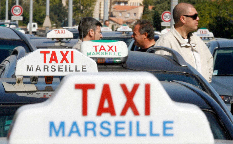 """Yves Weisselberger - SnapCar : """"Le développement des VTC peut aussi contribuer au développement des taxis"""""""