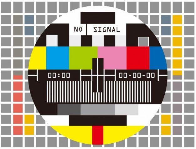 Aux Etats-Unis, Dish Network, opérateur de télévision par satellite, a obtenu les droits pour diffuser - entièrement sur Internet - plusieurs chaînes télévisées appartenant au groupe Disney.