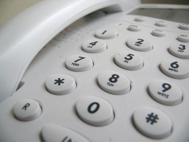 Du do it yourself au do it itself : les téléphones qui s'assemblent tout seuls, c'est pour bientôt ?