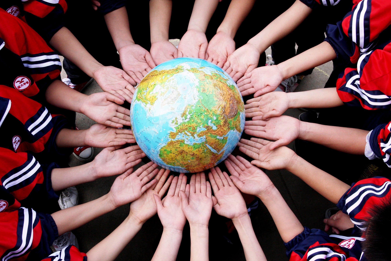 Pourquoi l'écologie ne devrait pas être partisane