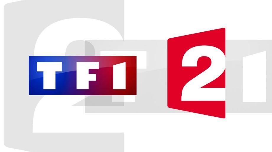 Présidentielle : TF1 et France 2 organiseront des débats avant le premier tour de scrutin
