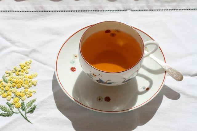 Cet ingénieur anglais a mis 11 heures à se faire une tasse de thé avec sa bouilloire contrôlée par wifi
