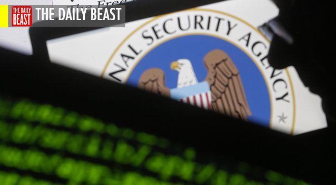 Un nouvel Edward Snowden : le voleur de fichiers travaillait avec les pirates les plus aguerris de la NSA