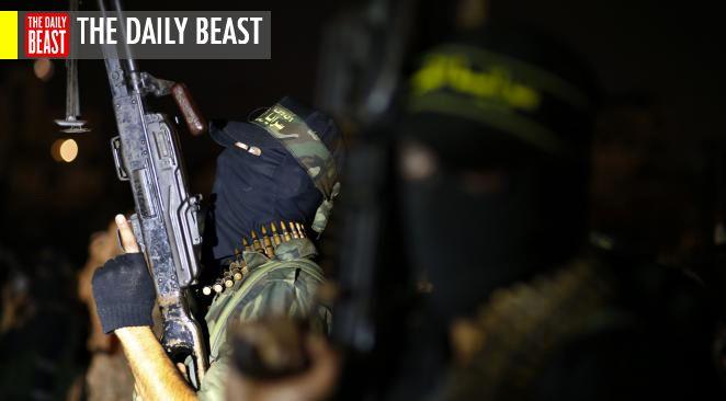 """Gilles Kepel : """"Après les attentats de novembre, les musulmans se sont identifiés aux """"apostats"""" que Daech voulait attaquer"""""""