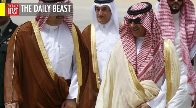 Maltraiter le personnel semble être une mauvaise habitude des riches familles du Golfe.