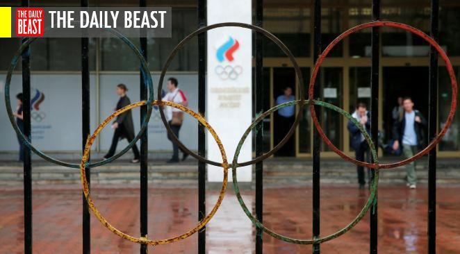 Il semble désormais certain que la puissante équipe russe d'athlétisme sera exclue des Jeux olympiques de Rio cet été.
